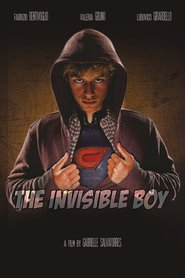 http://kezhlednuti.online/the-invisible-boy-9142