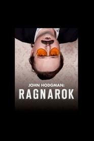 http://filmzdarma.online/kestazeni-john-hodgman-ragnarok-91537
