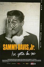 http://filmzdarma.online/kestazeni-sammy-davis-jr-i-ve-gotta-be-me-91554