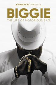 http://kezhlednuti.online/biggie-the-life-of-notorious-b-i-g-91559