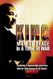 http://kezhlednuti.online/king-man-of-peace-in-a-time-of-war-91604