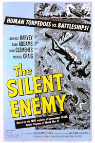 http://kezhlednuti.online/the-silent-enemy-91606