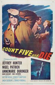 http://filmzdarma.online/kestazeni-count-five-and-die-91726