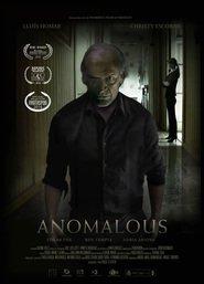 http://filmzdarma.online/kestazeni-anomalous-91734