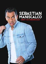 http://filmzdarma.online/kestazeni-sebastian-maniscalco-aren-t-you-embarrassed-91754