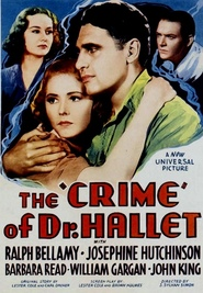 http://kezhlednuti.online/the-crime-of-doctor-hallet-91833