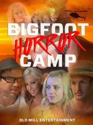 http://kezhlednuti.online/bigfoot-horror-camp-91835