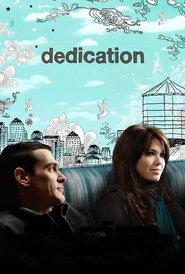 http://filmzdarma.online/kestazeni-dedication-9187