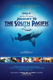 http://filmzdarma.online/kestazeni-journey-to-the-south-pacific-91904