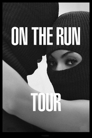 http://kezhlednuti.online/on-the-run-tour-beyonce-and-jay-z-91939
