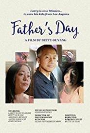 http://filmzdarma.online/kestazeni-father-s-day-91969