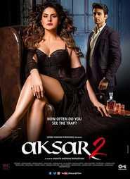 http://filmzdarma.online/kestazeni-aksar-2-91982