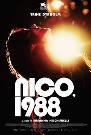 http://filmzdarma.online/kestazeni-nico-1988-91984