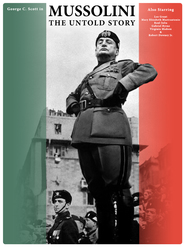 http://kezhlednuti.online/mussolini-the-untold-story-91986
