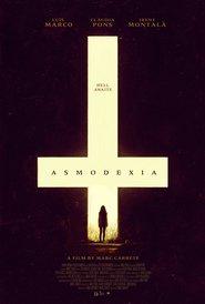 http://filmzdarma.online/kestazeni-asmodexia-9202