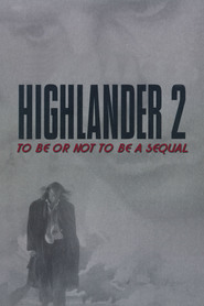 http://kezhlednuti.online/highlander-2-to-be-or-not-to-be-a-sequel-92021