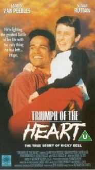 http://kezhlednuti.online/a-triumph-of-the-heart-the-ricky-bell-story-92032