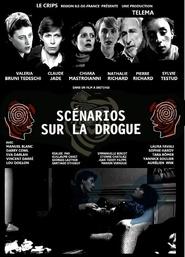 http://filmzdarma.online/kestazeni-scenarios-sur-la-drogue-92097