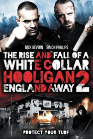 http://kezhlednuti.online/the-rise-and-fall-of-a-white-collar-hooligan-2-92132