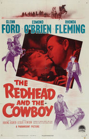 http://kezhlednuti.online/the-redhead-and-the-cowboy-92136