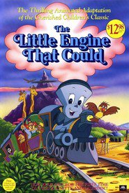 http://kezhlednuti.online/the-little-engine-that-could-92158
