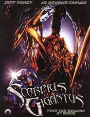http://filmzdarma.online/kestazeni-scorpius-gigantus-92268