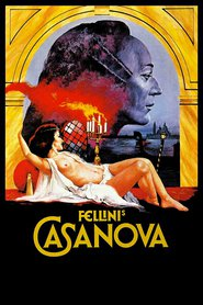 http://filmzdarma.online/kestazeni-casanova-federica-felliniho-9237