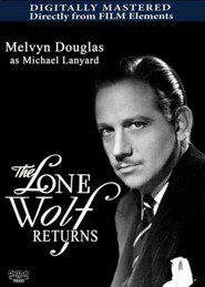 http://kezhlednuti.online/the-lone-wolf-returns-92384