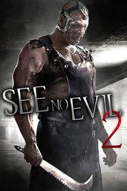 http://filmzdarma.online/kestazeni-see-no-evil-2-9245