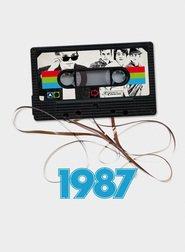 http://filmzdarma.online/kestazeni-1987-92467