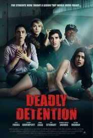 http://kezhlednuti.online/deadly-detention-92483