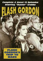 http://kezhlednuti.online/flash-gordon-s-trip-to-mars-92511