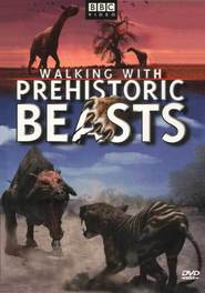 http://kezhlednuti.online/walking-with-prehistoric-beasts-92546