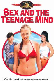 http://kezhlednuti.online/sex-and-the-teenage-mind-92551