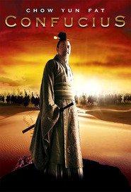 http://filmzdarma.online/kestazeni-confucius-9257