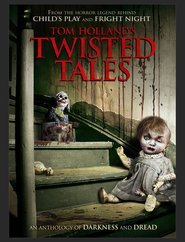 http://kezhlednuti.online/tom-holland-s-twisted-tales-92582