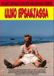 http://filmzdarma.online/kestazeni-uuno-epsanjassa-92621