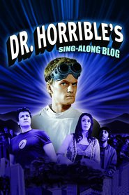 http://kezhlednuti.online/dr-horrible-s-sing-along-blog-9264