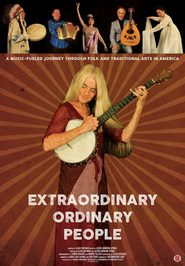 http://kezhlednuti.online/extraordinary-ordinary-people-92665