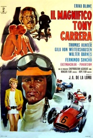 http://kezhlednuti.online/the-magnificent-tony-carrera-92684