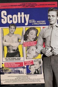 http://kezhlednuti.online/scotty-and-the-secret-history-of-hollywood-92699