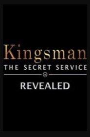 http://kezhlednuti.online/kingsman-the-secret-service-revealed-92702