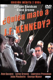 http://kezhlednuti.online/the-trial-of-lee-harvey-oswald-92718