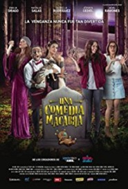 http://filmzdarma.online/kestazeni-una-comedia-macabra-92726