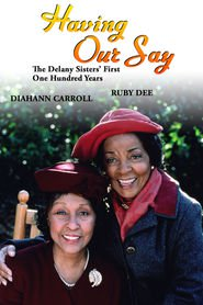 http://kezhlednuti.online/having-our-say-the-delany-sisters-first-100-years-92735