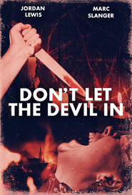 http://kezhlednuti.online/don-t-let-the-devil-in-92740