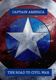 http://filmzdarma.online/kestazeni-captain-america-the-road-to-civil-war-92765