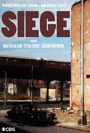 http://filmzdarma.online/kestazeni-siege-92774