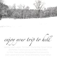 http://filmzdarma.online/kestazeni-enjoy-your-trip-to-hell-92796