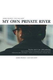 http://filmzdarma.online/kestazeni-my-own-private-river-92814